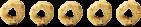 five-cheerios